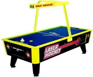 Great American Pool Tables | Air Hockey Tables | Birmingham Vending