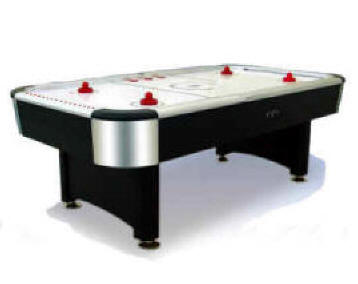 Delicieux Table Hockey With Gold Flex Technology